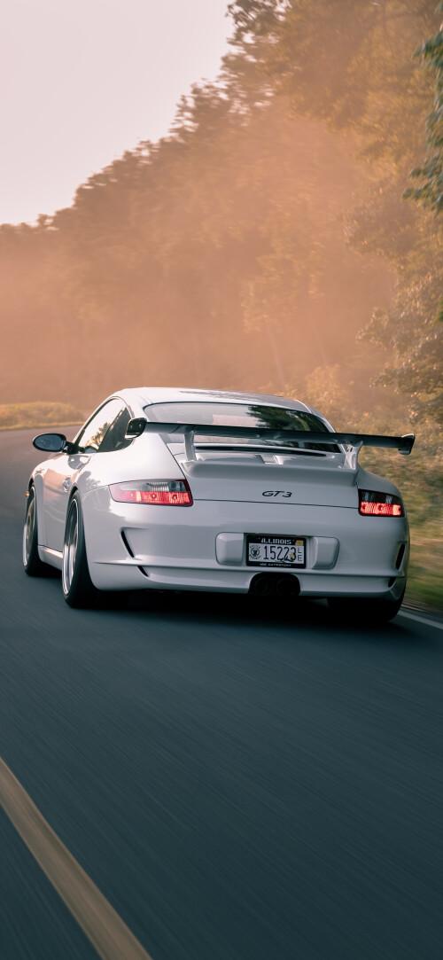 Porsche-GT3.jpg